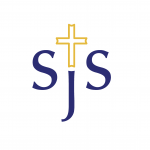 St. James Middle School Elizabethtown, KY, USA