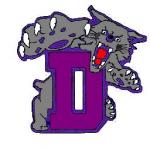 Duluth High School Duluth, GA, USA
