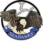 Milton M. Somers Middle School La Plata, MD, USA