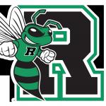 Roswell High School Roswell, GA, USA