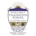 Lubbock Talkington School for Young Women Leaders TX, USA