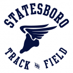 Statesboro High School Statesboro, GA, USA