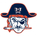 Habersham Central High School Mt. Airy, GA, USA