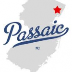 Passaic - Lincoln MS Passaic, NJ, USA