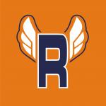 Reservoir High School Fulton, MD, USA