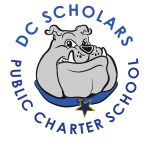 DC Scholars Public Charter School Washington, DC, USA