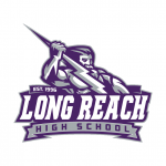 Long Reach High School Columbia, MD, USA