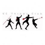 SC Throws Club Columbia, SC, USA
