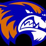 Watkins Mill High School Gaithersburg, MD, USA