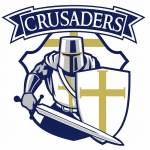 Immanuel Lutheran Christian Academy Broken Arrow, OK, USA