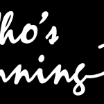 Whos Running Sunrise, FL, USA