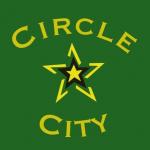 Circle City Stars Pittsboro, NC, USA