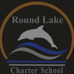 Round Lake Charter Mount Dora, FL, USA