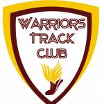 Girard Warriors Youth Track Club Pittsburg, KS, USA