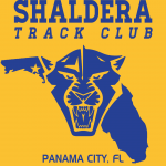 Shaldera Panthers TC Panama City, FL, USA