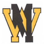 West Milford  Series Roster Collection