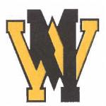 West Milford HS West Milford, NJ, USA