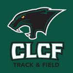 CLCF Track Panthers RI, USA