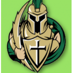 Blessed Trinity Junior Titans Roswell, GA, USA