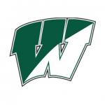 Winslow Twp HS Atco, NJ, USA