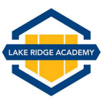 Lake Ridge Academy North Ridgeville, OH, USA