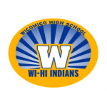 Wicomico High School Salisbury, MD, USA