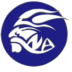 North Arlington HS N. Arlington, NJ, USA