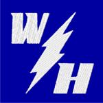 Warren Hills HS Washington, NJ, USA