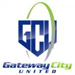 Gateway City Lightning St. Louis, MO, USA