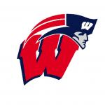 Westover High School Albany, GA, USA