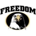 Freedom (Woodbridge) Woodbridge, VA, USA