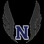 Norcross High School Norcross, GA, USA