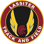 Lassiter High School Marietta, GA, USA