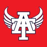 Alief Taylor Houston, TX, USA