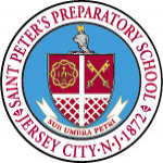 St. Peter's Prep Jersey City, NJ, USA
