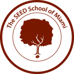 The SEED School of Miami Miami, FL, USA