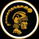 Carrollton High School Carrollton, GA, USA