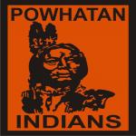 Powhatan High School Powhatan, VA, USA