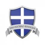 Our Lady of Fatima Parish School Huntington, WV, USA