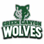 Green Canyon High School North Logan, UT, USA