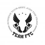 TeamFTC Gainesville, FL, USA