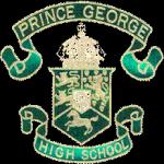 Prince George High School Prince George, VA, USA