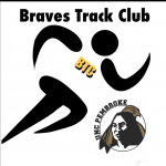 Braves Track Club Pembroke, NC, USA