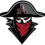 Alpharetta Alpharetta, GA, USA