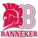 Banneker College Park, GA, USA