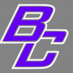 Bleckley County High School Cochran, GA, USA