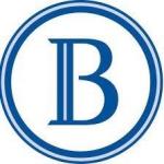 Brookstone Columbus, GA, USA