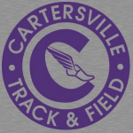 Cartersville High School Cartersville, GA, USA