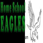Home School Eagles Clinton, WI, USA