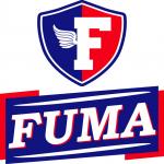 Fork Union Fork Union, VA, USA